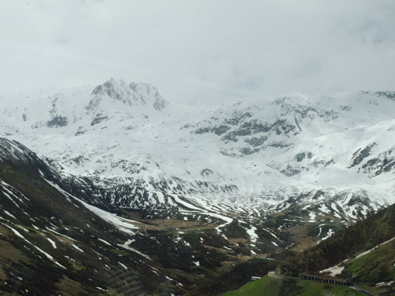 Glacier-Express2