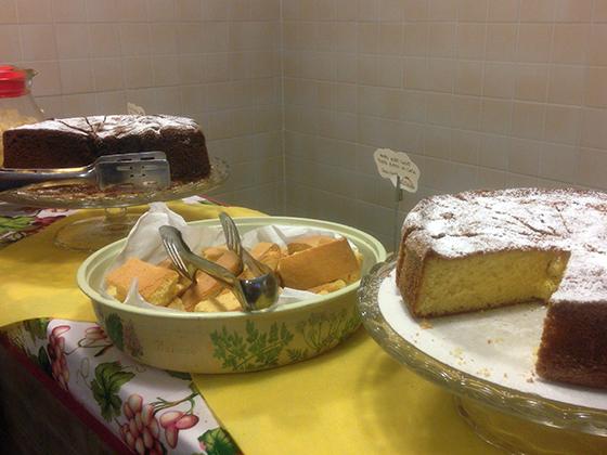 Cesani-Breakfast-Cakes